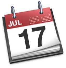 july17th