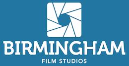 birmingham-film-studios-logo