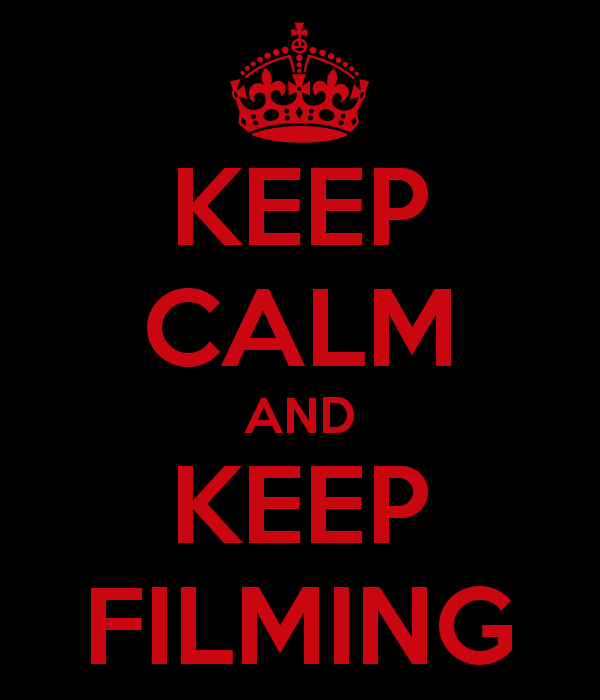 keep-calm-and-keep-filming-24